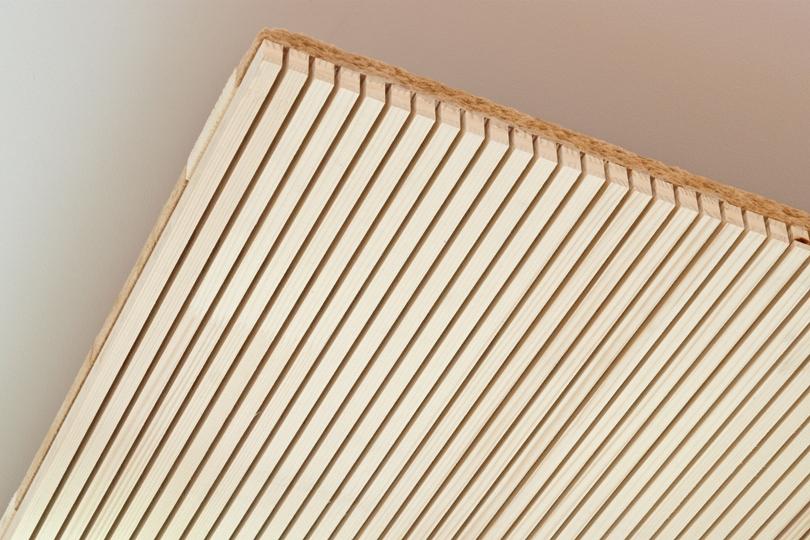 NOVATOP Acoustic Panel image 3