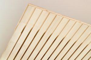 NOVATOP Acoustic panel image 1