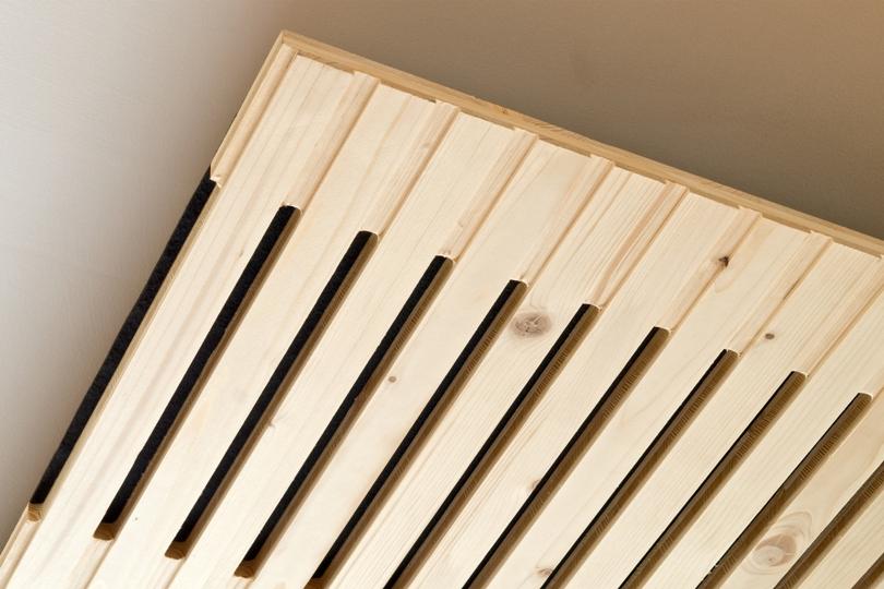 NOVATOP Acoustic panel image 4