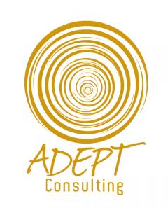 ADEPT Logo 3